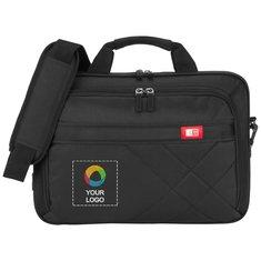 """Case Logic™ taske til bærbar computer og tablet på op til 15,6"""""""