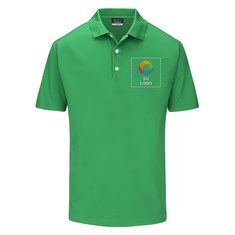 Camisa polo básica con tecnología Dri-FIT de Nike® Golf