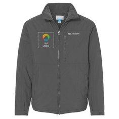 Columbia® Northern Utilizer™ Jacket
