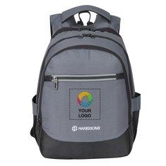 Harissons Stud Laptop 34L Backpack