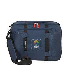 Samsonite® Sonora 3-Way Shoulder Bag