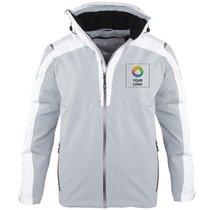 Elevate Ozark Men's Insulated Jacket