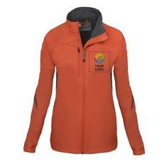 Elevate Selkirk Women's Jacket