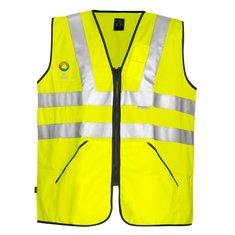 Projob EN471-Class 3 vest