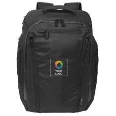 "Marksman™ Lx 15.6"" Laptop Backpack"