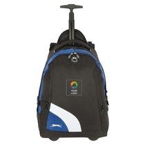 Slazenger™ Trolley Backpack