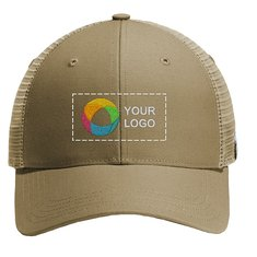 Carhartt® Rugged Professional ™ Series Cap