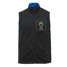 Scott JSLV Sleeves Jacket
