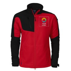 Projob Functional Microfleece Jacket