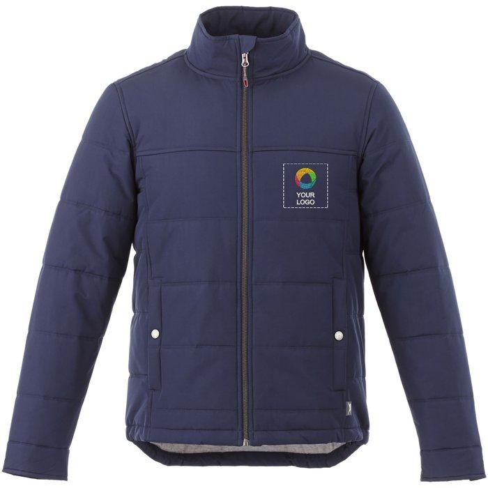 Slazenger™ Bouncer Insulated Jacket