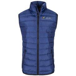 Elevate Mercer Insulated Men's Vest