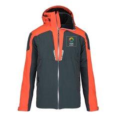 Elevate™ Ozark isoleret jakke til mænd