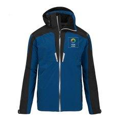 Elevate™ Ozark Insulated Men's Jacket