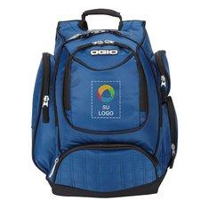 Mochila OGIO® Metro Pack