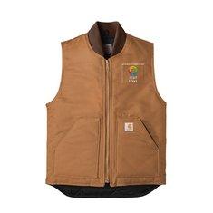 Carhartt®Duck Vest