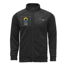 AWG Bonded Fleece Jacket