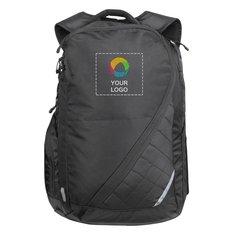 Volt Charging Backpack