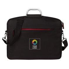 "Nebraska 16"" Laptop Bag"