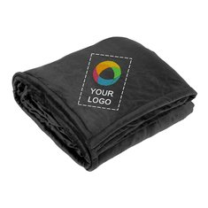Sherpa Home Throw Blanket