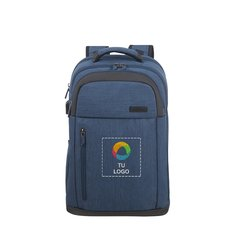 Mochila para portátil de 15,6 pulgadas con USB Urban Groove de American Tourister®