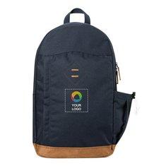 """Slazenger™ Chester 15.6 """" Embroidered Laptop Backpack"""