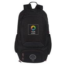 elleven™ Mobile Armor Compu-Backpack