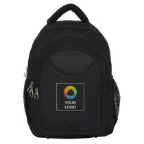 Believe Laptop Backpack