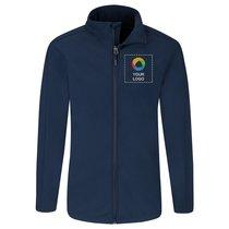 Port Authority® Tall Core Soft Shell Jacket