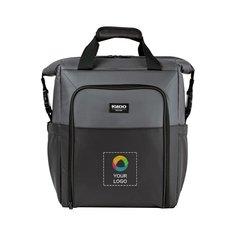 Igloo® Seadrift™Switch Backpack Cooler