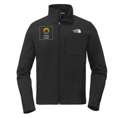 size 40 e0288 2a643 Custom Jackets & Embroidered Jackets | Promotique by Vistaprint