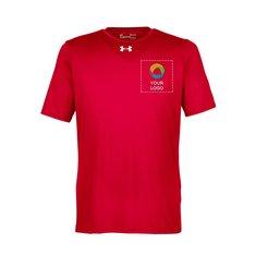 Under Armour® Men's Locker T-Shirt 2.0