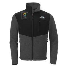 The North Face® Far North Fleece Jacket