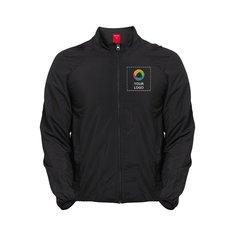 Scott I-Dry Jackets