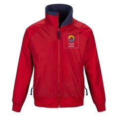 Port Authority® Challenger™ Men's Jacket