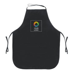 Aprons -Small