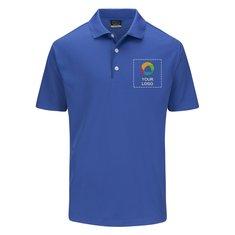 Nike® Golf Tech Basic Dri-FIT Polo