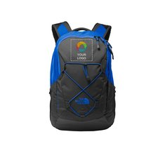 The North Face® Groundwork Backpack