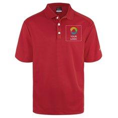Nike® Golf Dri-FIT Classic Polo