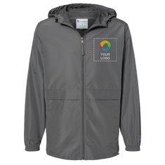 Champion® Anorak Jacket