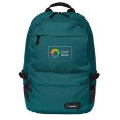 Oakley® Street Backpack – 20L