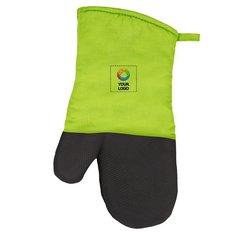 Maya Oven Glove