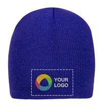Port & Company® Beanie Cap