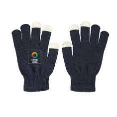 Gants tactiles Billy de Bullet™