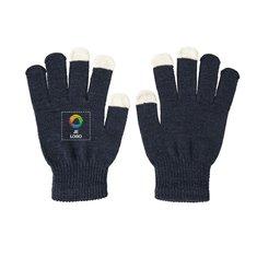 Bullet™ Billy tactiele handschoenen