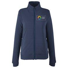 Spyder Women's Transit Jacket