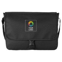 Bullet™ Omaha Shoulder Bag