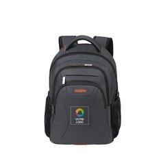 Sac à dos pour ordinateur portable 15,6pouces At Work d'American Tourister®