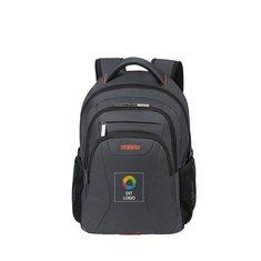 American Tourister® AT Work computerrygsæk 15,6''