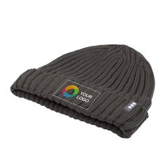 Elevate™ Spire Knit Hat