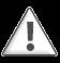 Projob Short Sleeve Shirt